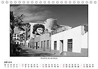 Teneriffa - die schönsten Plätze (Tischkalender 2019 DIN A5 quer) - Produktdetailbild 7