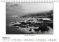 Teneriffa - die schönsten Plätze (Tischkalender 2019 DIN A5 quer) - Produktdetailbild 10