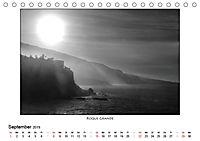 Teneriffa - die schönsten Plätze (Tischkalender 2019 DIN A5 quer) - Produktdetailbild 9