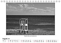 Teneriffa - die schönsten Plätze (Tischkalender 2019 DIN A5 quer) - Produktdetailbild 8