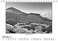 Teneriffa - die schönsten Plätze (Tischkalender 2019 DIN A5 quer) - Produktdetailbild 11