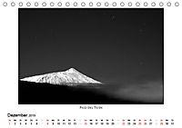 Teneriffa - die schönsten Plätze (Tischkalender 2019 DIN A5 quer) - Produktdetailbild 12