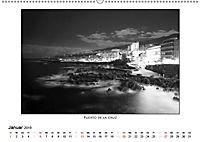 Teneriffa - die schönsten Plätze (Wandkalender 2019 DIN A2 quer) - Produktdetailbild 1