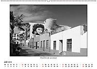 Teneriffa - die schönsten Plätze (Wandkalender 2019 DIN A2 quer) - Produktdetailbild 7