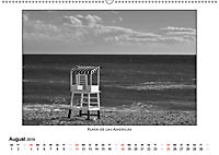 Teneriffa - die schönsten Plätze (Wandkalender 2019 DIN A2 quer) - Produktdetailbild 8