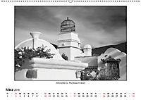 Teneriffa - die schönsten Plätze (Wandkalender 2019 DIN A2 quer) - Produktdetailbild 3