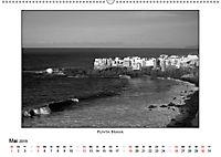Teneriffa - die schönsten Plätze (Wandkalender 2019 DIN A2 quer) - Produktdetailbild 5