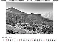 Teneriffa - die schönsten Plätze (Wandkalender 2019 DIN A2 quer) - Produktdetailbild 11