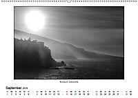 Teneriffa - die schönsten Plätze (Wandkalender 2019 DIN A2 quer) - Produktdetailbild 9