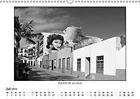 Teneriffa - die schönsten Plätze (Wandkalender 2019 DIN A3 quer) - Produktdetailbild 7