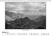 Teneriffa - die schönsten Plätze (Wandkalender 2019 DIN A4 quer) - Produktdetailbild 2