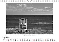 Teneriffa - die schönsten Plätze (Wandkalender 2019 DIN A4 quer) - Produktdetailbild 8