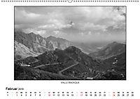 Teneriffa - die schönsten Plätze (Wandkalender 2019 DIN A2 quer) - Produktdetailbild 2
