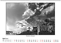 Teneriffa - die schönsten Plätze (Wandkalender 2019 DIN A2 quer) - Produktdetailbild 4