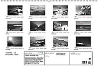 Teneriffa - die schönsten Plätze (Wandkalender 2019 DIN A2 quer) - Produktdetailbild 13