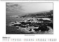 Teneriffa - die schönsten Plätze (Wandkalender 2019 DIN A2 quer) - Produktdetailbild 10