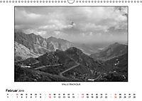 Teneriffa - die schönsten Plätze (Wandkalender 2019 DIN A3 quer) - Produktdetailbild 2