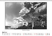 Teneriffa - die schönsten Plätze (Wandkalender 2019 DIN A3 quer) - Produktdetailbild 4