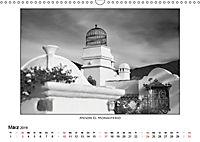 Teneriffa - die schönsten Plätze (Wandkalender 2019 DIN A3 quer) - Produktdetailbild 3