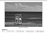 Teneriffa - die schönsten Plätze (Wandkalender 2019 DIN A3 quer) - Produktdetailbild 8