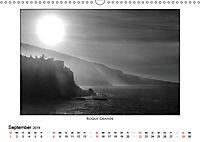 Teneriffa - die schönsten Plätze (Wandkalender 2019 DIN A3 quer) - Produktdetailbild 9
