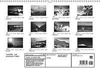 Teneriffa - die schönsten Plätze (Wandkalender 2019 DIN A3 quer) - Produktdetailbild 13