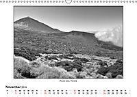 Teneriffa - die schönsten Plätze (Wandkalender 2019 DIN A3 quer) - Produktdetailbild 11