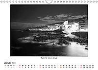 Teneriffa - die schönsten Plätze (Wandkalender 2019 DIN A4 quer) - Produktdetailbild 1