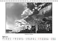 Teneriffa - die schönsten Plätze (Wandkalender 2019 DIN A4 quer) - Produktdetailbild 4
