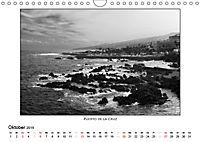 Teneriffa - die schönsten Plätze (Wandkalender 2019 DIN A4 quer) - Produktdetailbild 10