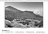 Teneriffa - die schönsten Plätze (Wandkalender 2019 DIN A4 quer) - Produktdetailbild 11