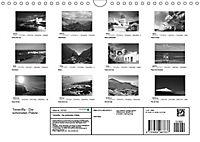 Teneriffa - die schönsten Plätze (Wandkalender 2019 DIN A4 quer) - Produktdetailbild 13