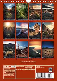 Teneriffa Eine Rundreise (Wandkalender 2019 DIN A4 hoch) - Produktdetailbild 13