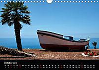 Teneriffa - Insel zum Träumen (Wandkalender 2019 DIN A4 quer) - Produktdetailbild 10