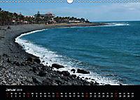 Teneriffa - Insel zum Träumen (Wandkalender 2019 DIN A3 quer) - Produktdetailbild 1