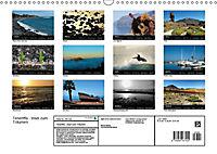 Teneriffa - Insel zum Träumen (Wandkalender 2019 DIN A3 quer) - Produktdetailbild 13