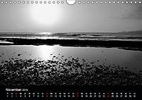 Teneriffa - Insel zum Träumen (Wandkalender 2019 DIN A4 quer) - Produktdetailbild 11