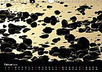 Teneriffa - Insel zum Träumen (Wandkalender 2019 DIN A4 quer) - Produktdetailbild 2