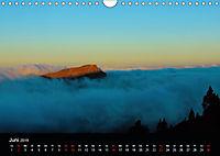 Teneriffa - Insel zum Träumen (Wandkalender 2019 DIN A4 quer) - Produktdetailbild 6