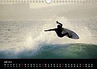 Teneriffa - Insel zum Träumen (Wandkalender 2019 DIN A4 quer) - Produktdetailbild 7