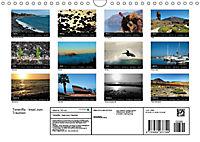 Teneriffa - Insel zum Träumen (Wandkalender 2019 DIN A4 quer) - Produktdetailbild 13