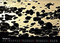 Teneriffa - Insel zum Träumen (Wandkalender 2019 DIN A3 quer) - Produktdetailbild 2