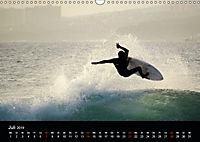 Teneriffa - Insel zum Träumen (Wandkalender 2019 DIN A3 quer) - Produktdetailbild 7