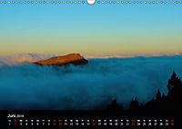 Teneriffa - Insel zum Träumen (Wandkalender 2019 DIN A3 quer) - Produktdetailbild 6