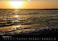 Teneriffa - Insel zum Träumen (Wandkalender 2019 DIN A3 quer) - Produktdetailbild 9
