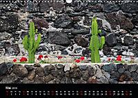 Teneriffa - Insel zum Träumen (Wandkalender 2019 DIN A3 quer) - Produktdetailbild 5