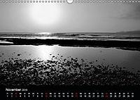 Teneriffa - Insel zum Träumen (Wandkalender 2019 DIN A3 quer) - Produktdetailbild 11