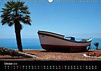 Teneriffa - Insel zum Träumen (Wandkalender 2019 DIN A3 quer) - Produktdetailbild 10
