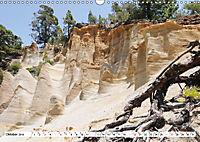 Teneriffa - Landschaften im Teide Nationalpark (Wandkalender 2019 DIN A3 quer) - Produktdetailbild 10