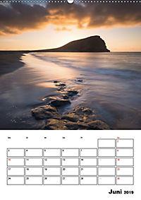 Teneriffa Naturparadies (Wandkalender 2019 DIN A2 hoch) - Produktdetailbild 6